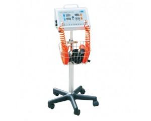数控气压止血仪KZA-2