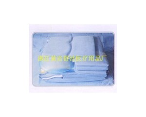 Ⅰ型手术包