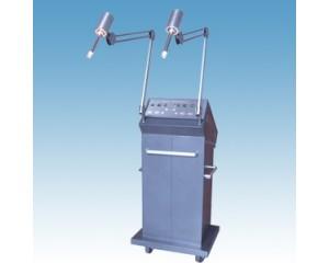 ZX-801型双臂分体式电脑疼痛治疗仪