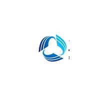 潍坊三江电子科技有限公司