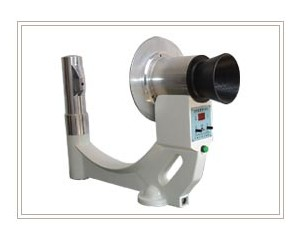GDX-50A型低剂量便携式X光机