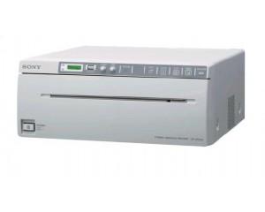 UP-990AD 热敏打印机