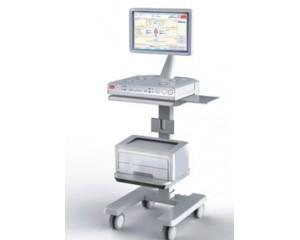 博时动脉硬化检测仪