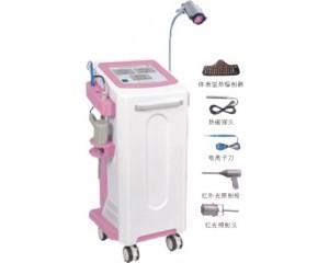 特种光宫劲糜烂与盆腔炎治疗仪GP-5B