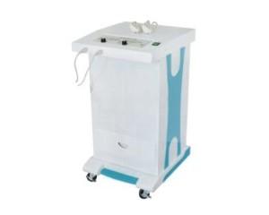 乳腺病治疗仪DT-1C