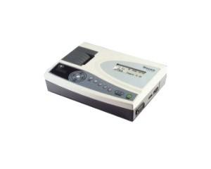 三道心电图机ECG-9803(窄屏)