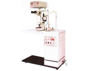 激光眼科治疗机