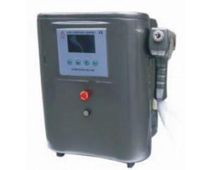 便携式双波长激光治疗机