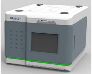 ProBact-P自动化细菌分离培养系统(普通型)
