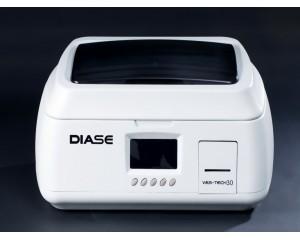 Ves Tech 30 全自动血液沉降分析系统