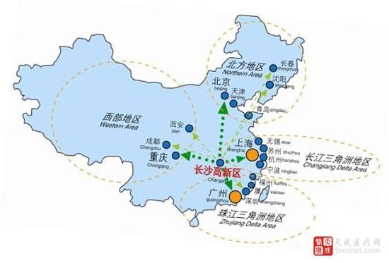 长沙高新开发区锦德电子科技有限公司