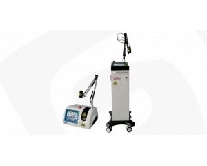 艾拉光动力治疗仪(台式)