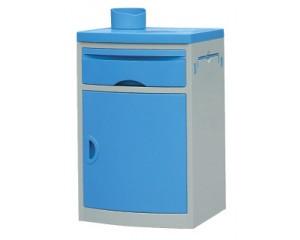 I4—全塑外置暖瓶托床头柜