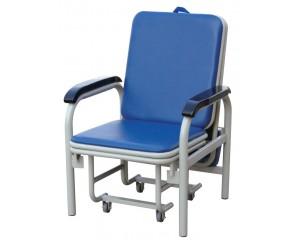 J1—陪护椅