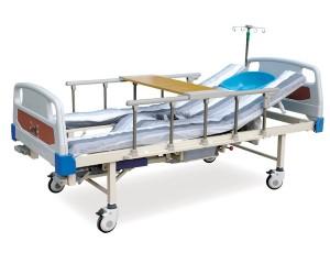 TBZK—01 过功能老年护理床
