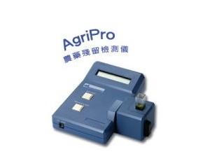 AgriPro檢測儀