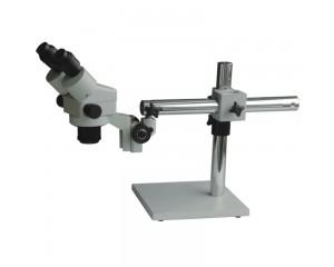 显微镜机架组