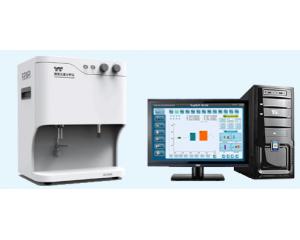 AS-9000型高准度微量元素分析仪