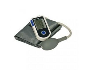 無創數字式半自動上臂血壓計