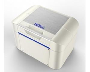 自动粪便分析仪与试剂