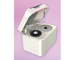 自动白带分析仪与试剂