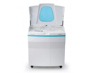 XB-2101 急诊生化检测系统