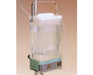 (八光)水温式输血输液加温器