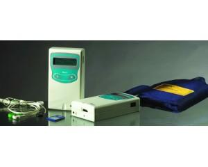 动态心电血压二合一系列