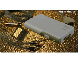 MEF型16导多功能脑电仪