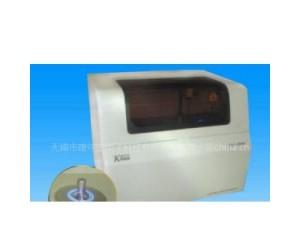 KES-900D型血流变检测仪