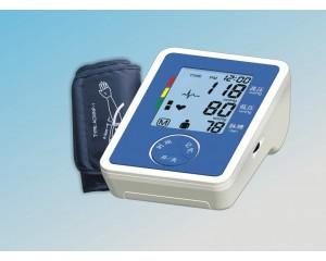 上臂式电子血压计(语音)