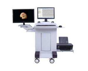 医用事件相关电位仪WJ-1