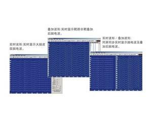 RJ-MainAnalysisSystem分析系统