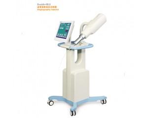 血管造影高压注射器