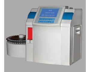 GS-350全自动电解质分析仪