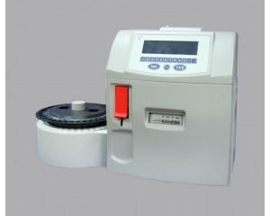 GS-450全自动电解质分析仪