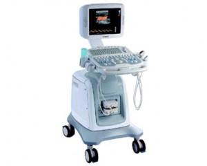 影像设备  -  全数字化彩色超声诊断系统