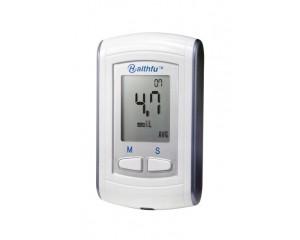 语音血糖测试仪
