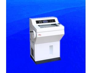 冷冻切片机YD-1900