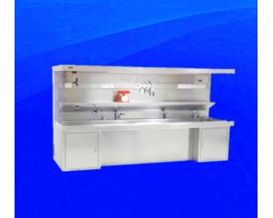 大标本取材台YABO-100