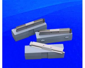 一次性刀片刀架YD-160D YD-170B