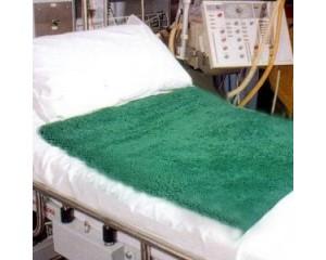 澳大利亚医用羊毛皮防褥疮系列产品
