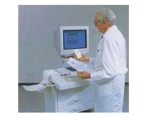 专业运动心电测试系统