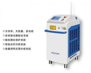 Adonis2000N1型麻醉机