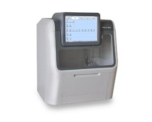 Astep全自动特定蛋白分析仪