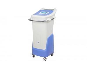 医疗酸水机