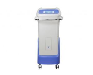 非医疗酸水机