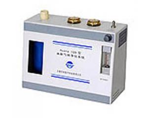 Huana 100--麻醉气体净化系统