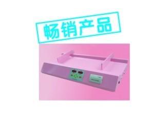 JXH-5020婴儿秤