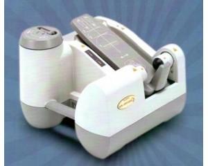 阿洛卡超声骨密度测定仪
